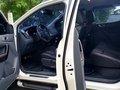 2013 Ford Ranger for sale-2