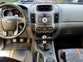 2013 Ford Ranger for sale-3