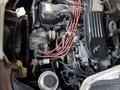 Toyota Hiace GL Gas Manual 1999 FOR SALE-0
