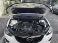 Mazda Cx-5 2013 for sale-0