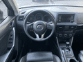 Mazda Cx-5 2013 for sale-1