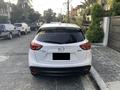 Mazda Cx-5 2013 for sale-2