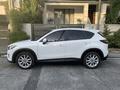 Mazda Cx-5 2013 for sale-3