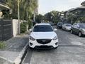 Mazda Cx-5 2013 for sale-4