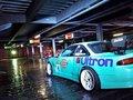 Rush for sale Mazda MX5 -2