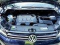 Volkswagen Touran 2015 P1,150,000 for sale-0