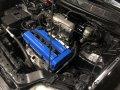1999 Honda Cr-V for sale-1