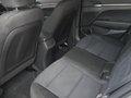 2016 Hyundai Elantra for sale-2