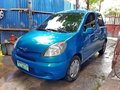 RUSH SALE!!! Toyota FUNCARGO Echo 2011mdl (1st Owned)-6