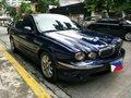 Rush Sale!!! 2002 Jaguar Xtype 2.5Se-9