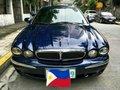 Rush Sale!!! 2002 Jaguar Xtype 2.5Se-11