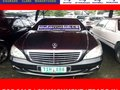 2009 Mercedes-Benz 350 for sale-4
