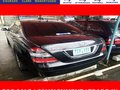 2009 Mercedes-Benz 350 for sale-2
