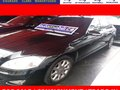 2009 Mercedes-Benz 350 for sale-0