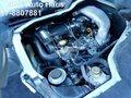 1999 TOYOTA Hiace Grandia 3.0 Diesel MT Super Fresh-3