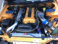 Nissan S14 Silvia Local 1998 for sale -2