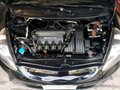 VSPECS AUTOSALES Honda Fit 2001 Automatic Transmission with Updated Papers-0