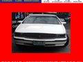 1994 CADILLAC DEVILLE White For Sale -0