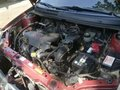 Toyota Vios J Very good running condition-2