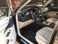 Volkswagen New Beetle 2000 for sale-0