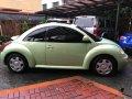 Volkswagen New Beetle 2000 for sale-5