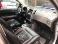 Nissan X-Trail 4X4 2015 For Sale -0