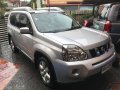 Nissan X-Trail 4X4 2015 For Sale -2