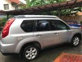 Nissan X-Trail 4X4 2015 For Sale -4