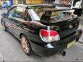 2007 Subaru Impreza STi FOR SALE-5