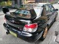 2007 Subaru Impreza STi FOR SALE-7
