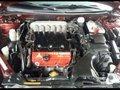 2007 Mitsubishi Eclipse GT for sale -5