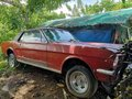 Ford Mustang 1967 for sale-3