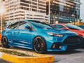 Ford Focus 2017 for sale-0