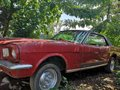 Ford Mustang 1967 for sale-6