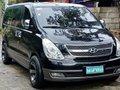 Almost brand new Hyundai G.starex Diesel 2010-4