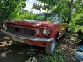 Ford Mustang 1967 for sale-1