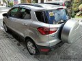 2017 Ford Ecosport For sale-2