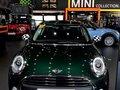 Brand New MINI Cooper-3