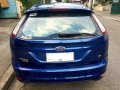 2011 FORD FOCUS FOR SALE-4