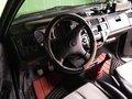 2001 Toyota Revo for sale-3
