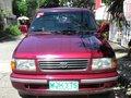 Toyota Revo 1999 for sale-0