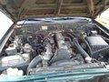 Rush sale 2003 Ford Everest 2003 model 4x4 manual diesel-2