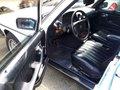 Mercedes Benz W-123 Body 200 MT 1985 for sale-4