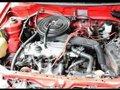 Daihatsu Charade for sale-1