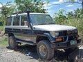 Toyota Prado for sale -0