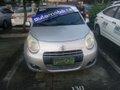 2010 SUZUKI CELIRIO Gas AT for sale-0