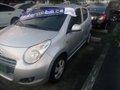 2010 SUZUKI CELIRIO Gas AT for sale-3