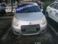 2010 SUZUKI CELIRIO Gas AT for sale-4