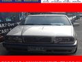 1997 Volvo 850 Gas AT for sale-0