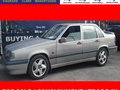 1997 Volvo 850 Gas AT for sale-1